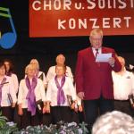 chor-und-solistenkonzert-140413_24