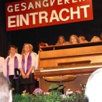 chor-und-solistenkonzert-140413_25