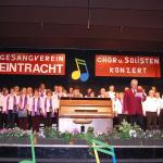 chor-und-solistenkonzert-140413_26