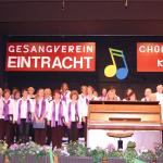 chor-und-solistenkonzert-140413_28