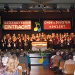 chor-und-solistenkonzert-140413_29