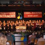 chor-und-solistenkonzert-140413_30