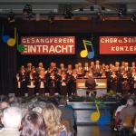 chor-und-solistenkonzert-140413_32
