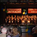 chor-und-solistenkonzert-140413_33