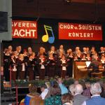 chor-und-solistenkonzert-140413_34