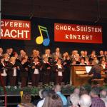 chor-und-solistenkonzert-140413_35