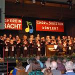 chor-und-solistenkonzert-140413_36