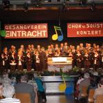 chor-und-solistenkonzert-140413_37