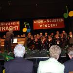 chor-und-solistenkonzert-140413_4