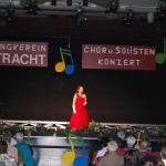 chor-und-solistenkonzert-140413_48
