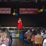 chor-und-solistenkonzert-140413_49