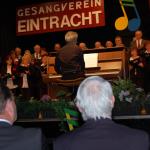 chor-und-solistenkonzert-140413_5