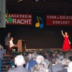 chor-und-solistenkonzert-140413_50