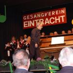 chor-und-solistenkonzert-140413_6