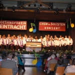 chor-und-solistenkonzert-140413_60