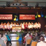 chor-und-solistenkonzert-140413_61