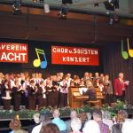 chor-und-solistenkonzert-140413_65