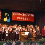 chor-und-solistenkonzert-140413_66
