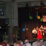 chor-und-solistenkonzert-140413_67