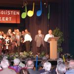 chor-und-solistenkonzert-140413_68