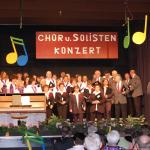 chor-und-solistenkonzert-140413_70