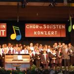 chor-und-solistenkonzert-140413_72