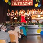 chor-und-solistenkonzert-140413_73