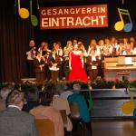 chor-und-solistenkonzert-140413_74