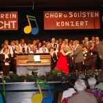chor-und-solistenkonzert-140413_75
