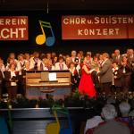 chor-und-solistenkonzert-140413_76