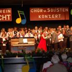 chor-und-solistenkonzert-140413_77