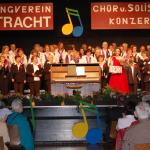 chor-und-solistenkonzert-140413_79