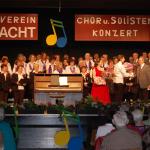 chor-und-solistenkonzert-140413_83