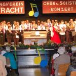 chor-und-solistenkonzert-140413_85