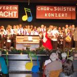 chor-und-solistenkonzert-140413_86