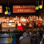 chor-und-solistenkonzert-140413_87