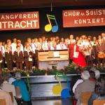 chor-und-solistenkonzert-140413_88