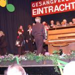 chor-und-solistenkonzert-140413_9