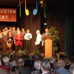 chor-und-solistenkonzert-140413_91