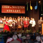 chor-und-solistenkonzert-140413_92