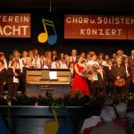 chor-und-solistenkonzert-140413_93