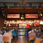 chor-und-solistenkonzert-140413_95