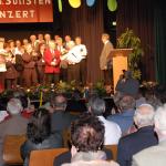 chor-und-solistenkonzert-140413_97