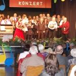 chor-und-solistenkonzert-140413_98