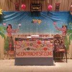 eintracht-fasching-2014-web_0