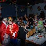 eintracht-fasching-2014-web_16