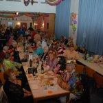 eintracht-fasching-2014-web_2