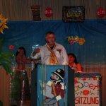 eintracht-fasching-2014-web_22