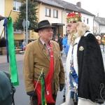 faschingsumzug-maintal-2012_20120223_2024380746