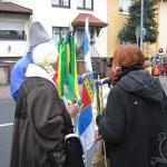 faschingsumzug-maintal-2012_20120223_2038686984